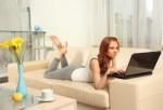 Home Employment Plr Articles