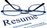 Resume Services Plr Articles