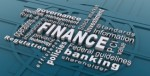 Finance Plr Articles
