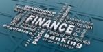 Finance Plr Articles