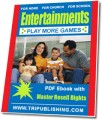 Entertainments For Home Church And School Mrr Ebook
