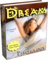 Dream Psychology By Dr. Sigmund Freud Mrr Ebook