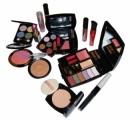 Cosmetics Plr Articles v2