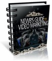 Newbies Guide To Video Marketing Mrr Ebook