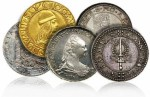 Coin Collecting Plr Articles v3