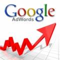 Adwords Plr Articles