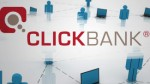 Clickbank Plr Articles