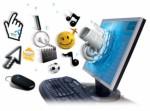 Internet Marketing Plr Articles v2