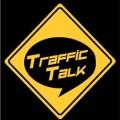 Talk Traffic Plr Articles