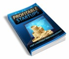 Profitable Startups Mrr Ebook