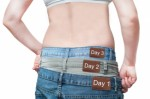 Losing Weight Plr Articles