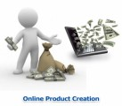 Product Creation Plr Articles