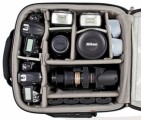 Camera Bags Plr Articles