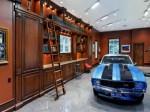 Garage Remodeling Plr Articles