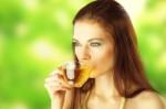 Health Tea Plr Articles