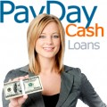 Pay Day Loans Plr Articles