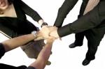 Joint Ventures Plr Articles