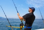 Sport Fishing Plr Articles