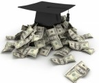 Student Loans Plr Articles