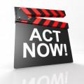 Acting Career Plr Articles