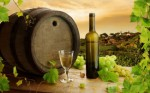 Wine Making Plr Articles