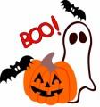 Halloween Plr Articles v3