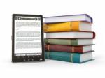 Online Publishing Plr Articles