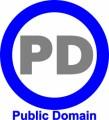 Public Domain Plr Articles