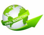 Viral Marketing Plr Articles v2