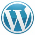 Wordpress Plr Articles