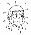 Sweating Plr Articles v2