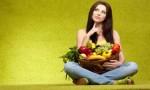 Healthy Eating Secrets Plr Articles