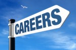 Career Information Plr Articles