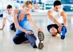 Fitness Plr Articles