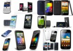 Mobile Phones Plr Articles