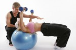 Personal Trainer Plr Articles
