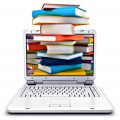 Self Publishing Plr Articles