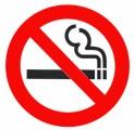 Stop Smoking Plr Articles