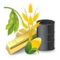 Commodities Trading Plr Articles