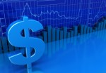 Futures Trading Plr Articles
