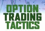 Options Trading Plr Articles