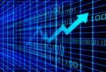 Trading Plr Articles