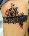 Tattoo Plr Articles v3