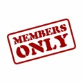 Membership Websites Plr Articles