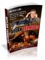 Oplan Termites MRR Ebook