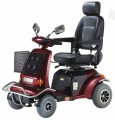 Mobility Scooters Plr Articles