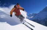 Skiing Plr Articles