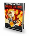 Setting The Drums On Fire MRR Ebook