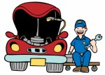 Car Maintenance Plr Articles