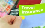 Travel Insurance Plr Articles